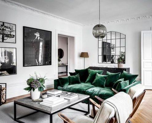 comprar-sofa