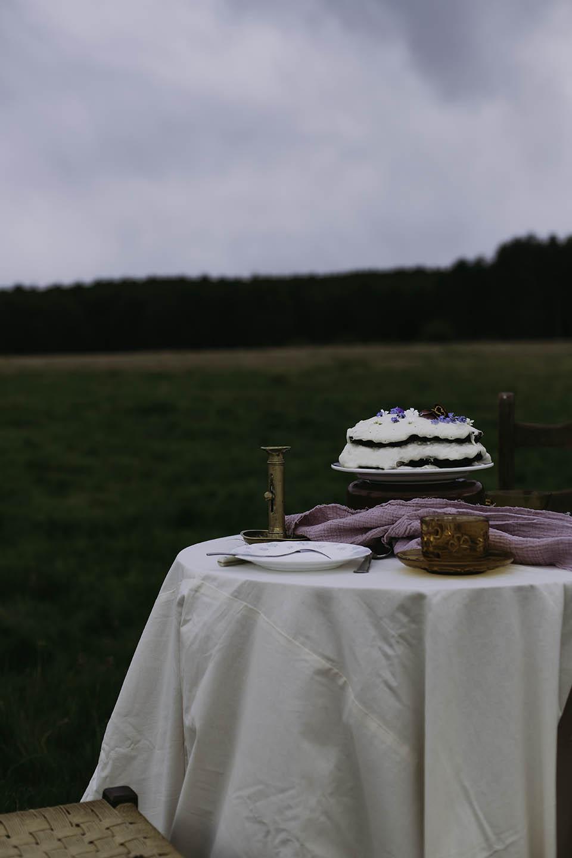 tarta-de-piña