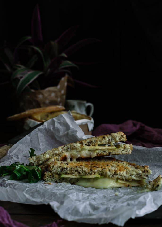 sandwich-de-queso