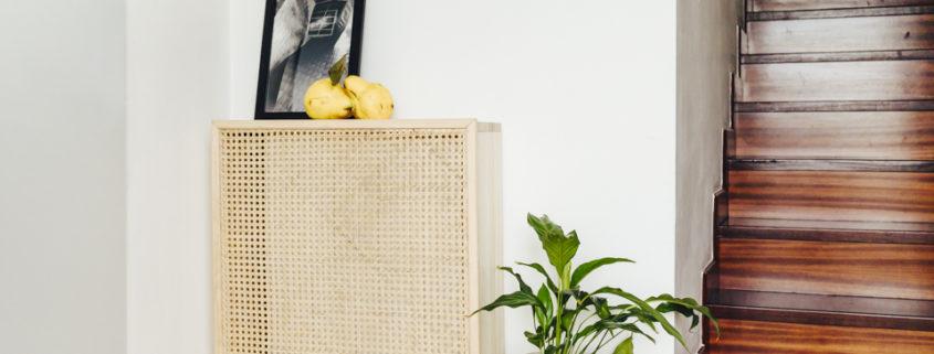 cubre-radiador-facil