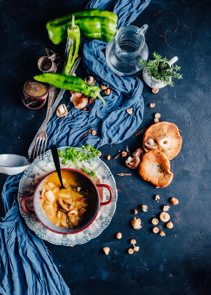 patatas-guisadas-con-niscalos