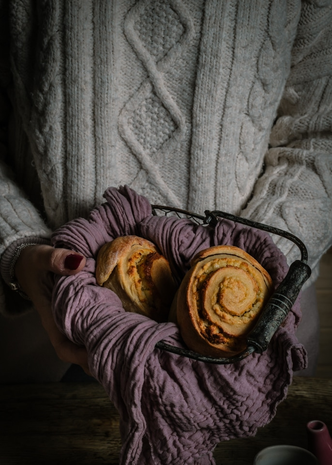 cinnamon-rolls-de-almendra