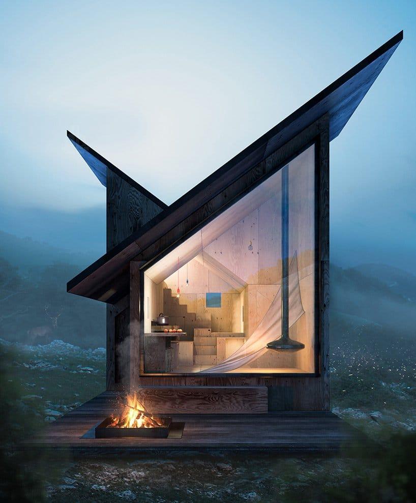 vivienda-modular-prefabricada