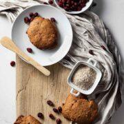 cookies-americanas-saludables