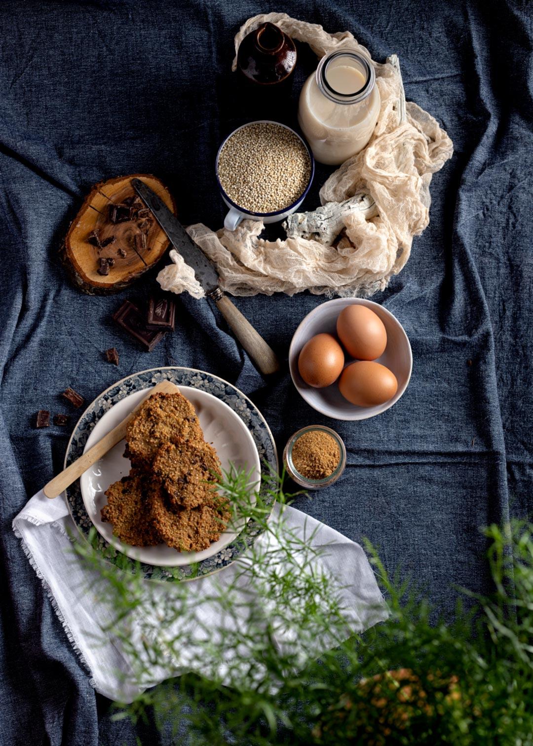 galletas-de-quinoa